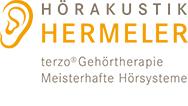 Logo terzo Zentrum Bonn